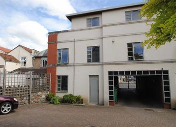 Thumbnail 3 bedroom flat for sale in Gloucester Road, Horfield, Bristol