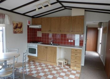Thumbnail 2 bed bungalow for sale in Stone Valley Court, Waddington, .