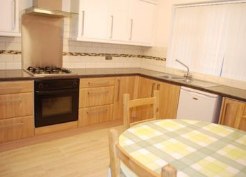 Thumbnail 3 bedroom terraced house to rent in Winston Gardens, Headingley