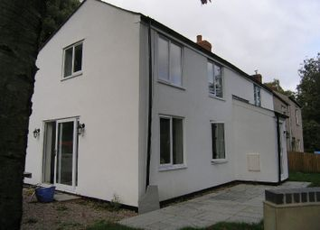 Thumbnail 3 bed semi-detached house for sale in Camomile Green, Nr. Lydbrook