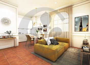 Thumbnail 1 bed apartment for sale in Largo Alinari, Florence City, Florence, Tuscany, Italy