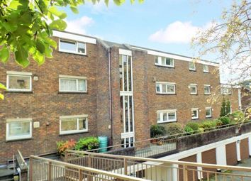 Thumbnail 2 bedroom flat for sale in Windsor Court, Victoria Terrace, Clifton, Bristol