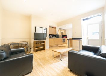 Thumbnail 3 bedroom flat for sale in Bayswater Road, Jesmond, Newcastle Upon Tyne
