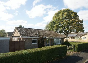 Thumbnail 2 bedroom bungalow for sale in North Acre, Longparish, Nr Andover