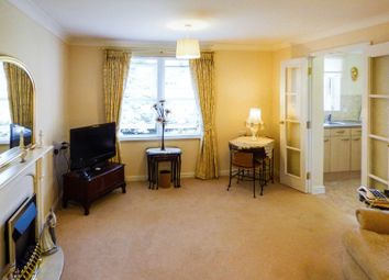 Thumbnail 1 bedroom property for sale in Glen View, Gravesend