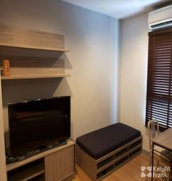 Thumbnail 1 bed property for sale in Condominium, 24.15 Sq.m, Thailand