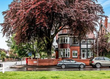 Thumbnail 2 bed flat to rent in Old Broadway, Didsbury, Manchester