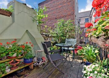 2 bed maisonette for sale in London Road, Brighton, East Sussex BN1