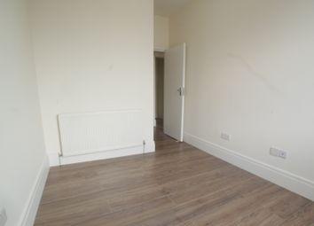 Thumbnail Room to rent in Camden High Street, Camden Town