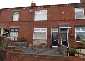 Thumbnail 3 bed terraced house for sale in Old Road, Ashton In Makerfield, Wigan, Greater Manchester