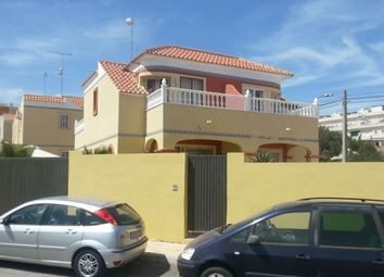 Thumbnail 2 bed semi-detached house for sale in Semi-Detached Battenburg, Villamartin, 03189