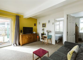 2 bed flat for sale in Bridge Walk, Horfield, Bristol BS7