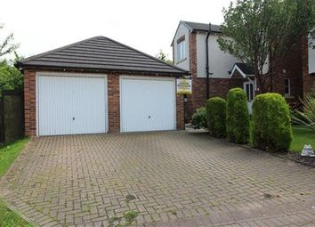 Thumbnail 3 bed property for sale in Liddle Close, Barrow In Furness