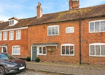 High Street, Amersham, Buckinghamshire HP7, south east england property