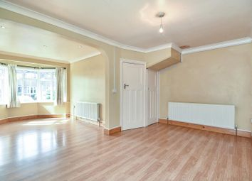 Thumbnail 3 bed property to rent in Wentworth Drive, Eastcote, Pinner