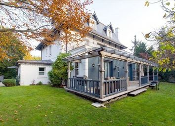 Thumbnail 5 bed property for sale in 92210, Saint-Cloud, Fr