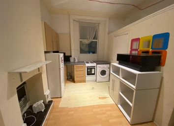 Thumbnail 1 bed flat to rent in London Road, West Croydon
