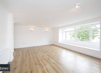 Thumbnail 2 bedroom flat to rent in Buckland Crescent, Swiss Cottage, London