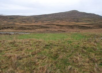 Land for sale in 5A Grean, Isle Of Barra HS9