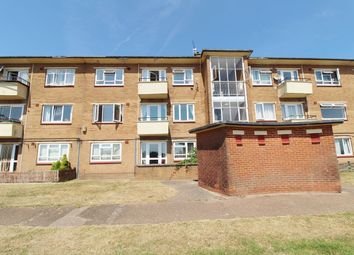 Thumbnail 2 bed flat for sale in Joyce Close, Newport