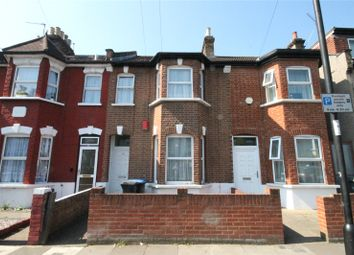Thumbnail 3 bed terraced house for sale in Oxford Road, London