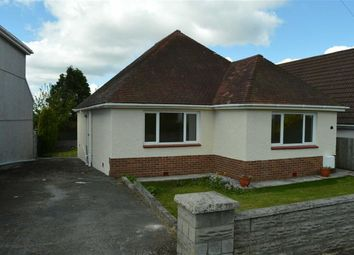 Thumbnail 3 bed property for sale in Llanant Road, Gorseinon