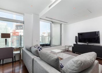 Thumbnail 3 bed duplex to rent in Pan Peninsula East, Canary Wharf