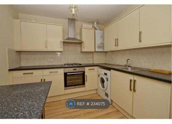 4 bed flat to let in Uxbridge Road