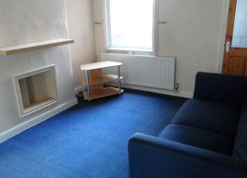Thumbnail 3 bedroom terraced house for sale in Henton Road, Near Hinckley Road, Leicester