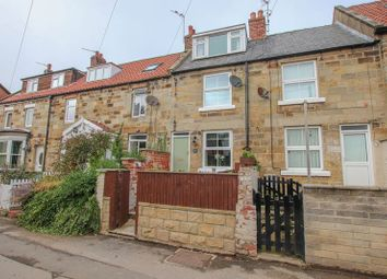 2 bed cottage for sale in Porret Lane, Hinderwell, Saltburn-By-The-Sea TS13