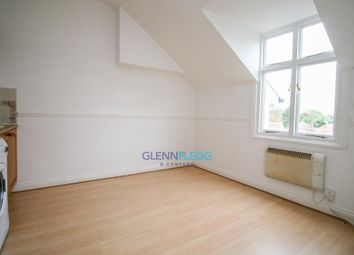 Thumbnail 1 bedroom flat for sale in Upton Park, Slough