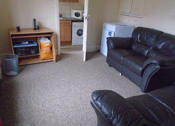2 bed property to rent in Dale Road, Edgbaston, Birmingham B29