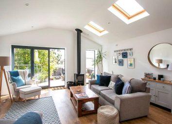 Cranbrook Road, Parkstone, Poole, Dorset BH12. 3 bed detached house