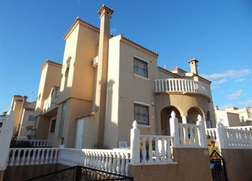 Thumbnail 3 bed block of flats for sale in 03189 Villamartín, Alicante, Spain