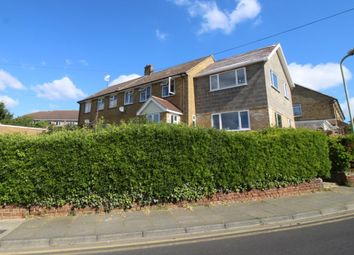 Thumbnail 4 bed property to rent in Warwick Road, Canterbury