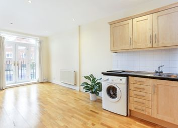 Thumbnail 2 bedroom flat to rent in High Street, Brentford