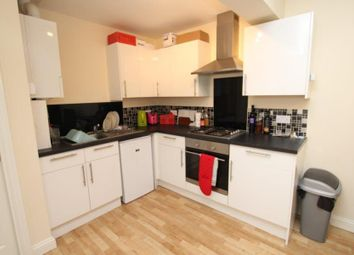 Thumbnail 2 bed flat to rent in Filton Road, Horfield, Bristol
