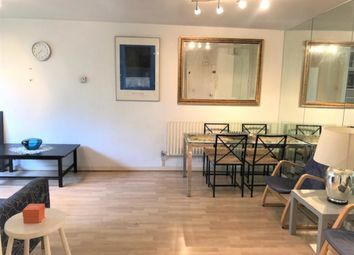 Thumbnail Flat to rent in Porchester Square, London