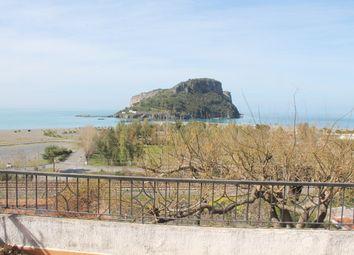 Thumbnail 2 bed apartment for sale in Casabella38, Praia A Mare Via Don Raffaele Giugni, Italy