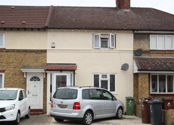 Thumbnail 2 bed terraced house to rent in Hardie Road, Dagenham