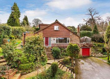 5 bed detached house for sale in Deepdene Wood, Dorking RH5