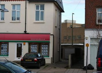 Thumbnail 4 bed duplex to rent in Station Road, Clacton-On-Sea