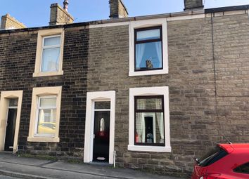 3 bed terraced house for sale in Sultan Street, Accrington BB5