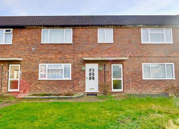 2 bed maisonette for sale in Cavendish Close, Hayes UB4