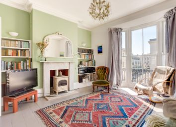 Thumbnail 3 bed terraced house for sale in Western Street, City Centre, Brighton