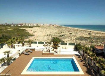 Thumbnail 3 bed villa for sale in La Mata, Alicante, Spain