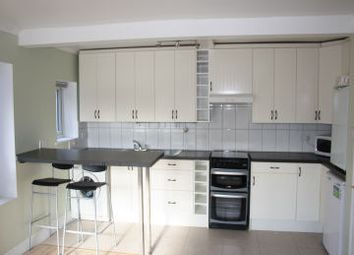 1 bed maisonette to rent in Arthur Rd, Wimbledon SW19