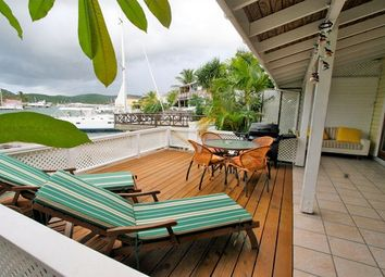 Thumbnail 2 bed detached house for sale in Beach Sand, Jolly Harbour, Antigua And Barbuda