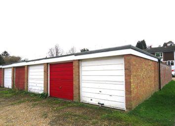 Thumbnail Property for sale in Abbotts Vale, Chesham