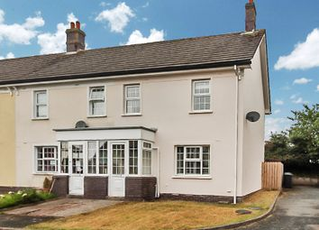 Thumbnail 3 bed property for sale in Berry Woods Avenue, Douglas, Isle Of Man